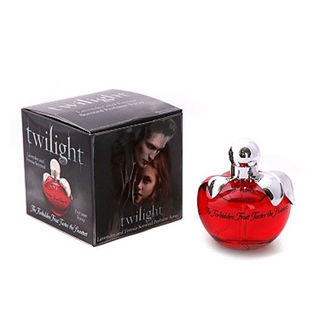 Twilightfragrance1