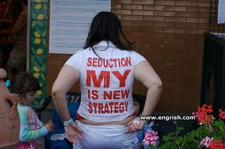 Seduction-is-my-new-strategy
