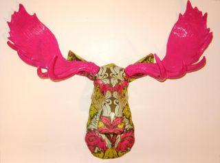 Moose.184111914_std