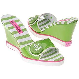 Shoes_iaec1100341