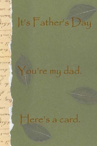 Fd card1