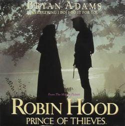 20060420231011-everything-i-do-bryan-adams