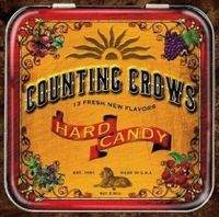 200px-CountingCrowsHardCandy