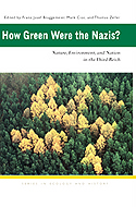 How-green-were-nazis