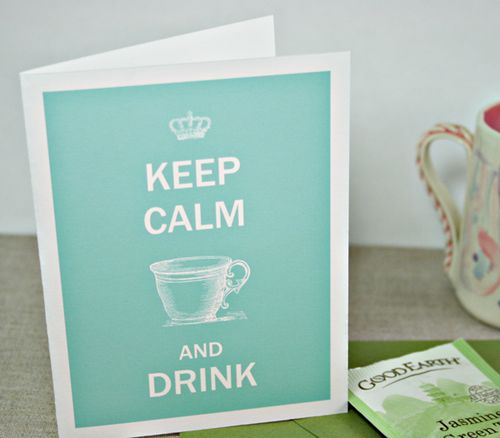 Keep-calm-drink-photo