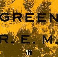 200px-Green_REM