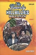 Beverly-hillbillies-bible-study-guide