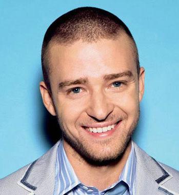 Timberlake-buzz