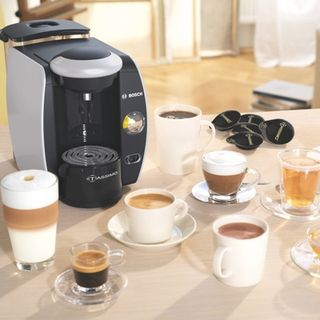 Bosch-tassimo-coffee-maker