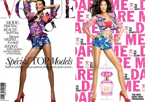 Photoshop-Solved-Kimoras-Ad-Cribbed-From-Vogue-Cover