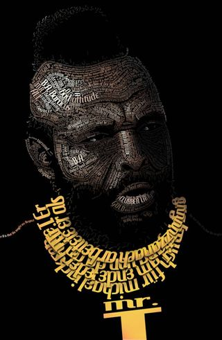 Mr-t-typographic-design-image