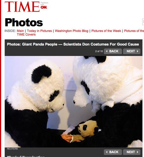 Screen shot 2011-03-05 at 11.07.12 PM