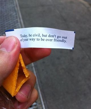 FORTUNE-COOKIE-4-LYF-2-1305229743