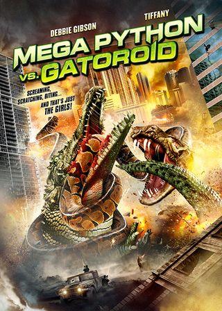 Mega-python-vs-gatoroid_510