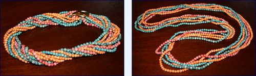 Twist-a-beads-01-zemkoofies