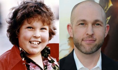 Where-are-they-now-jeff-cohen-goonies-590x350