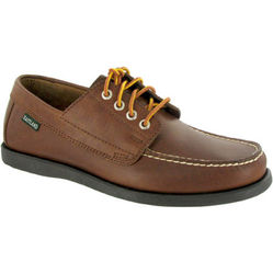 75462838-250x250-0-0_Eastland+Shoes+Eastland+Falmouth+in