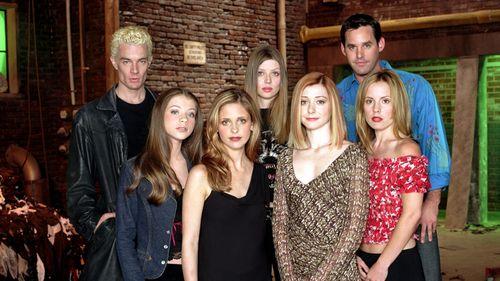 Buffy784x1