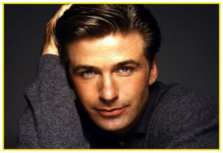 Young-alec-baldwin